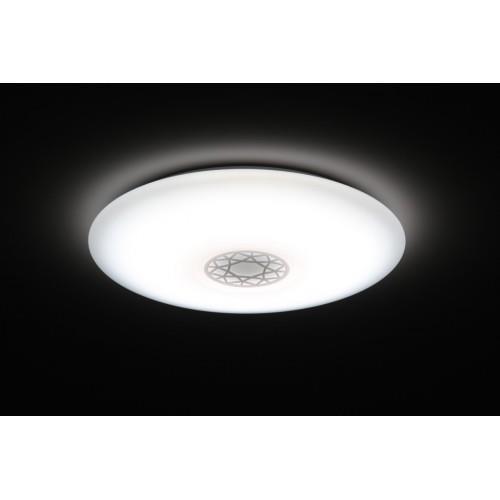 Lampa Plafon Led 56w Dalen Dl C406t Premiumled Warszawa Bartycka 116 Premiumled Warszawa